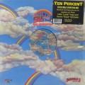 Double Exposure / Ten Percent (Remix)-1
