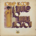 Louise Mccord / A Tribute To Mahalia Jackson-1
