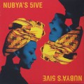 Nubya Garcia / Nubya's 5ive