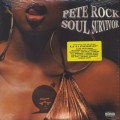 Pete Rock / Soul Survivor (2LP)(Sealed)