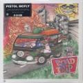 Pistol McFly / Road Trip