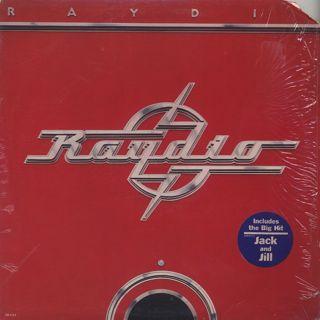 Raydio / Raydio