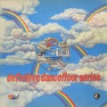 Salsoul Orchestra / You're Just The Right Size c/w Runaway-1