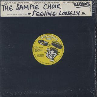 Sample Choir / Feelin' Lonely