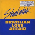 Shakatak / Brazilian Love Affair-1