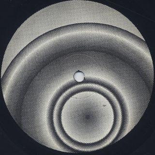 Soho / Earth People - Underground Classic back