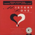 Kerri Chandler / Jovonn – Mistery Love / Mistery (Remixes)