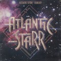 Atlantic Starr / Radiant-1
