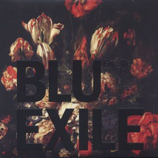 Blu & Exile / Give Me My Flowers While I Can Still Smell Them
