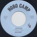 Jack Moves / Joyride-1