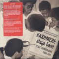 Kashmere Stage Band / Texas Thunder Soul 1968-1974-1
