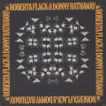 Roberta Flack & Donny Hathaway / S.T.