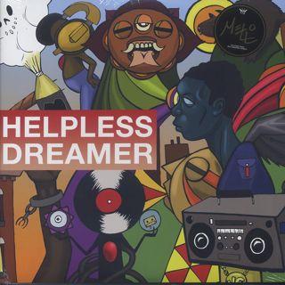 V.A. / Helpless Dreamer