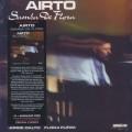 Airto / Samba De Flora