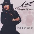 Angie Stone / Full Circle