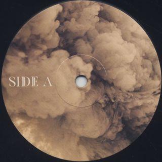 Christian Scott aTunde Adjuah / Ancestral Recall label