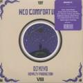 DJ Kiyo / Neo Comfort 8