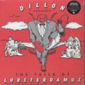 Dillon / The Tails Of Lobsterdamus