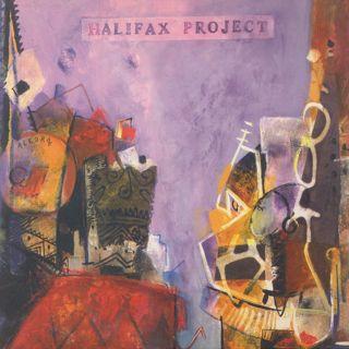 Halifax Project / Hermosa