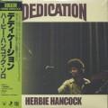 Herbie Hancock / Dedication