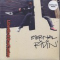 Libretto & BusCrates / Eternal Ridin'