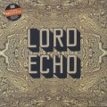 Lord Echo / Melodies (2LP)-1