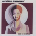 Milton Wright / Keep It Up (J.Rocc Edit)