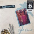 Sabrina Rich / Smooth Operator
