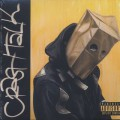 Schoolboy Q / Crash Talk-1