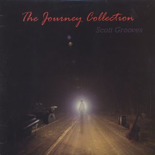 Scott Grooves / The Journey Collection