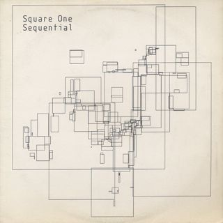 Square One / Sequential