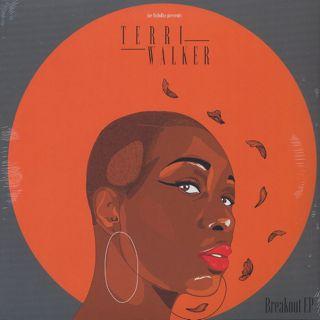 Terri Walker / Breakout EP