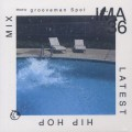 grooveman Spot / IMA#36