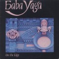Baba Yaga / On The Edge-1