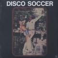 Buari / Disco Soccer (2LP)