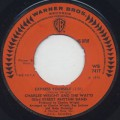 Charles Wright & The Watts 103rd Street Rhythm Band / Express Yourself-1