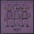 Curren$y, Freddie Gibbs, Alchemist / Fetti Instrumentals-1