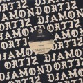 Diamond Ortiz / Certified