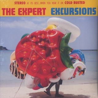 Expert / Excursions