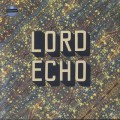 Lord Echo / Curiosities (2LP)-1