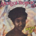 Margot Thomas / Move It