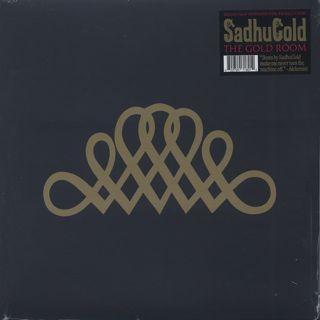 SadhuGold / The Gold Room