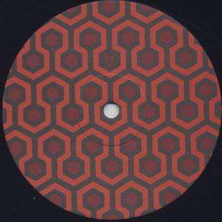 SadhuGold / The Gold Room label