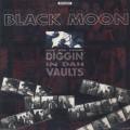 Black Moon / Diggin' In Dah Vaults