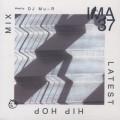 DJ Mu-R / iMa #37