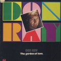 Don Ray / The Garden Of Love