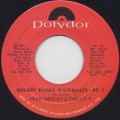 Fred Wesley & The JB's / Rockin' Funky Watergate-1
