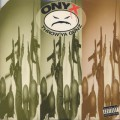 Onyx / Throw Ya Gunz