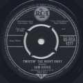 Sam Cooke / Twistin' The Night Away