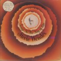 Stevie Wonder / Songs In The Key Of Life-1